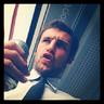 joneathink's avatar
