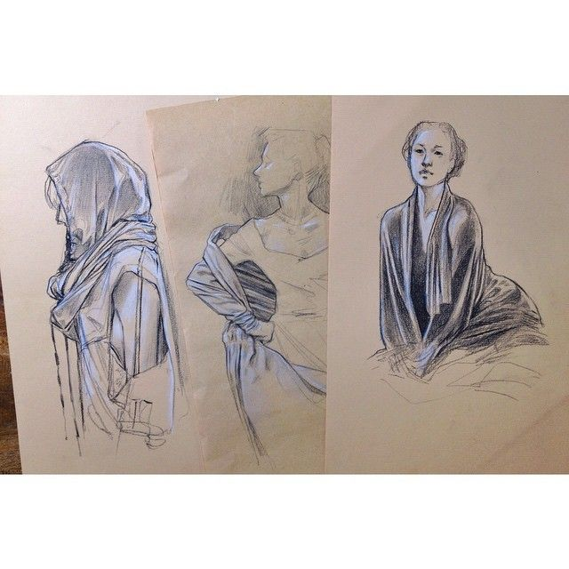 image: mari berlatih / practice by elfan_diary