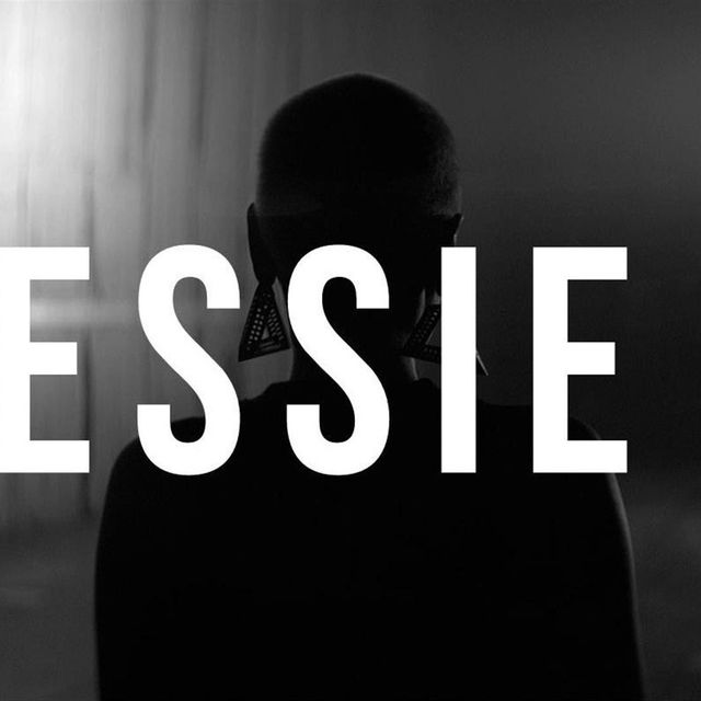 video: Jessie J - WILD (Official) ft. Big Sean, Dizzee Rascal by arthurgilbordes