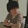 oscar-ayala1's avatar