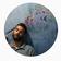 thomas_giatzidis's avatar