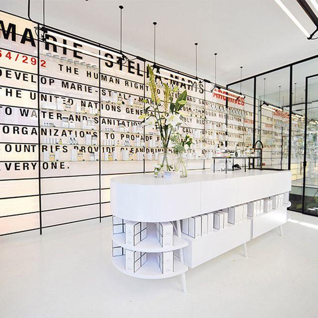 image: mr. tubes lighting design by anton de groof for masimo by greedybyzantium