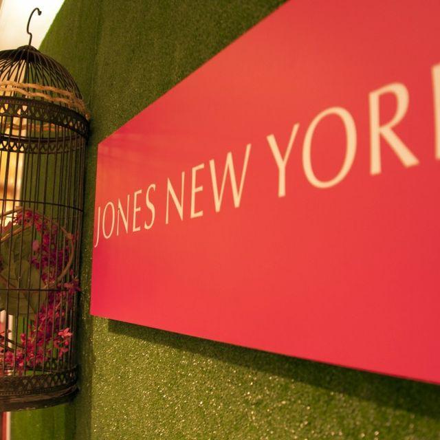 post: JONES NEW YORK    Divina se nace by divinasenace
