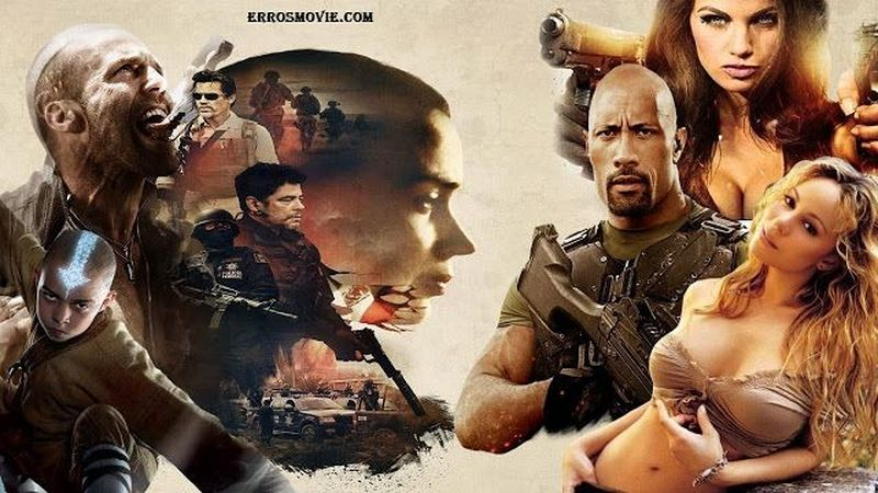image: Download free full movies online: Best free movies website by andyrubin655