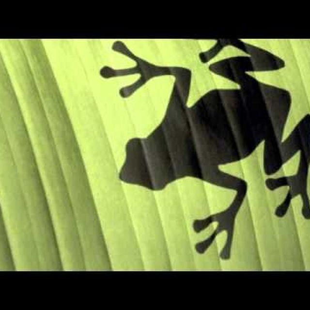 video: M83-Raconte-Moi Une Histoire by carlotadodici
