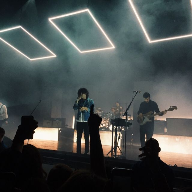 image: the 1975 by globe_trotter