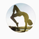jayomyoga's avatar