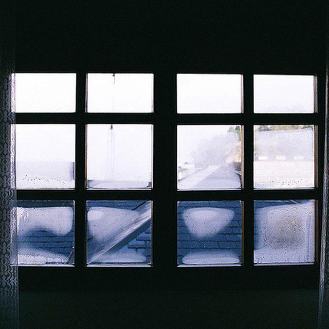 image: Las mañanas en el Norte by IciarJCarrasco