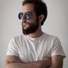 sergiomendoza's avatar