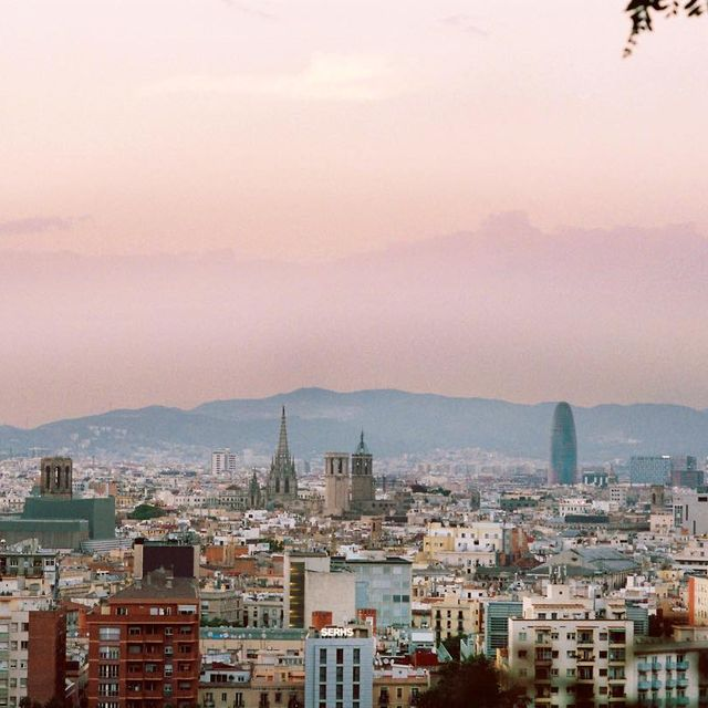 image: barcelona, my love ?. stay... by piariverola