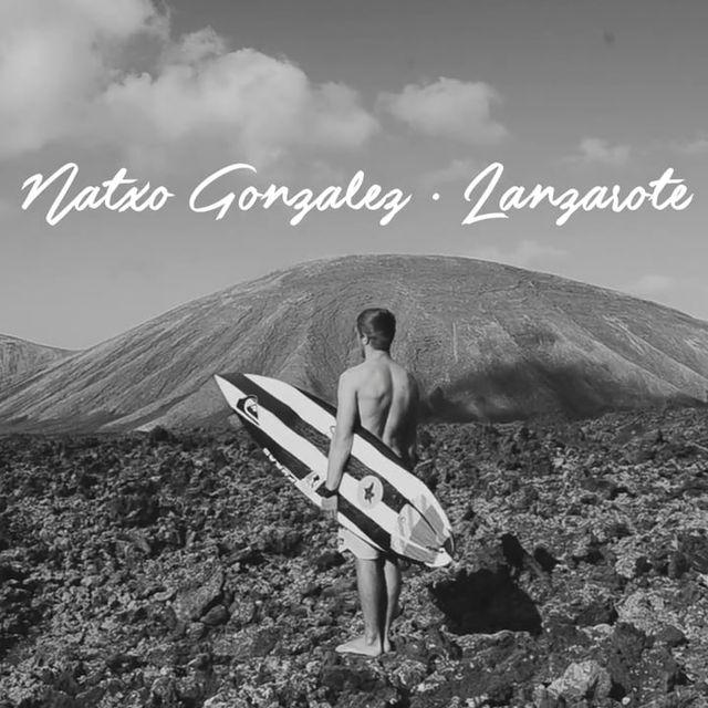 video: NATXO GONZALEZ · LANZAROTE on Vimeo by natxo
