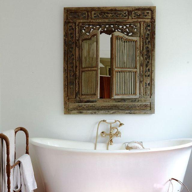 image: Exotic Bathroom by danielgc