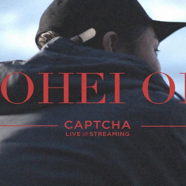 video: Yohei Oki on Vimeo by yoheioki