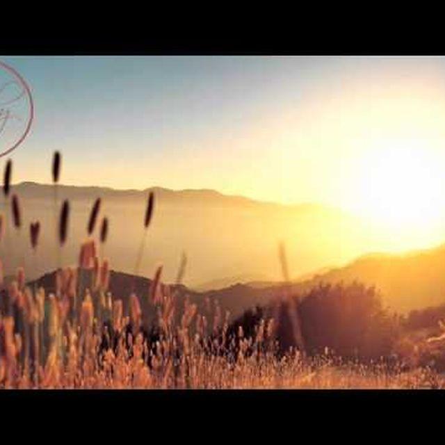 video: Johnossi - Man Must Dance (Crussen Edit) by luis-montojo
