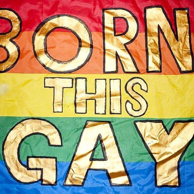 image: Happy #Pride! 🏳️🌈❤️💛💚💙💜🏳️🌈 by terrryrichardson
