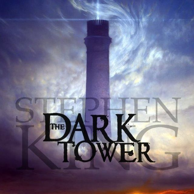 image: Watch the Trailer of The Dark Tower by bennybeni
