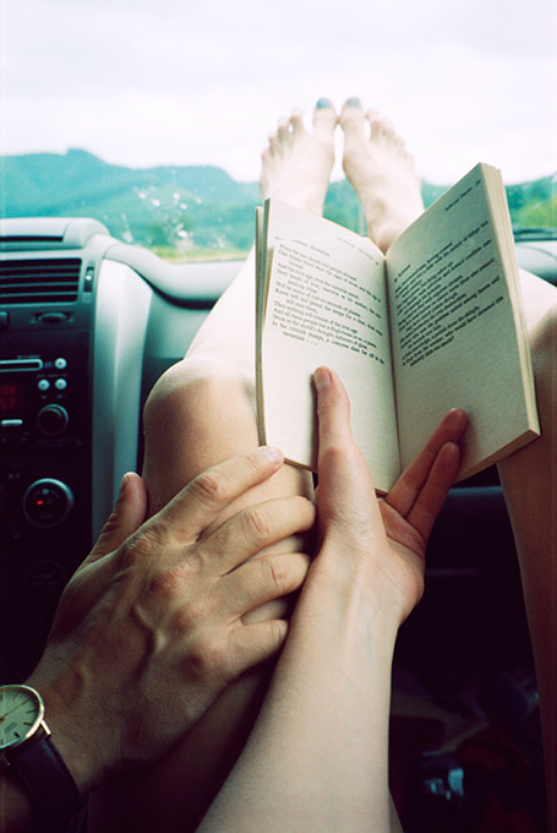 image: reading by silvia-corderoquintana