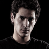 jangobout's avatar