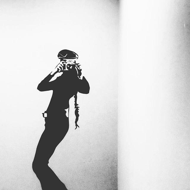 image: Y t qu miras? #photoiphone #fotografia #phototravel #m by nani_arenas