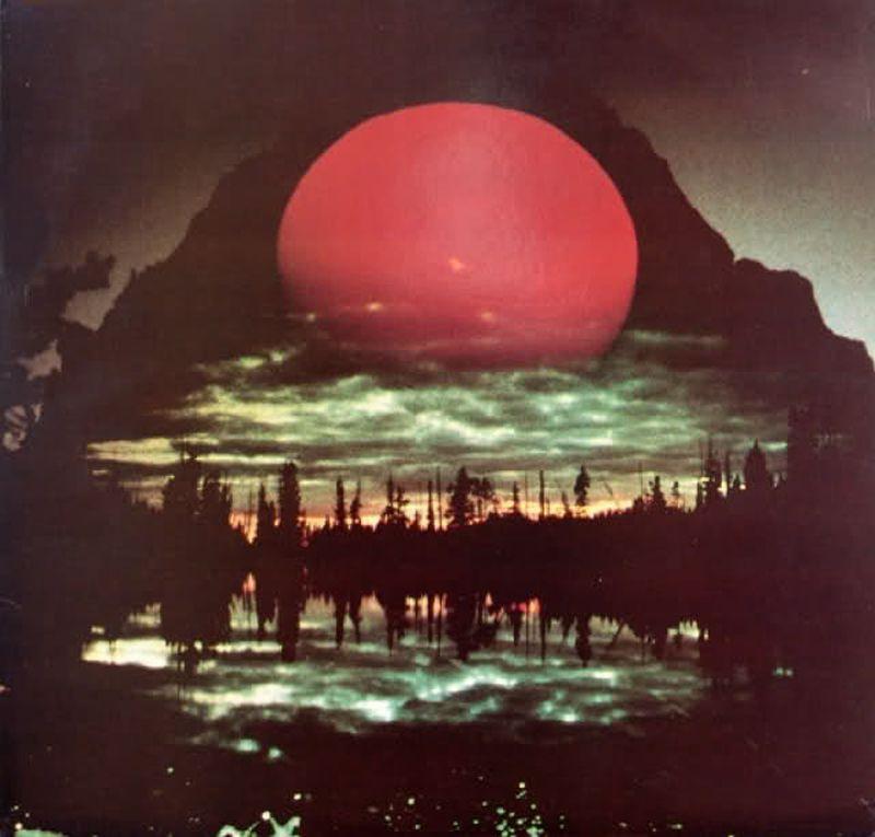 image: landscape by casnicolas
