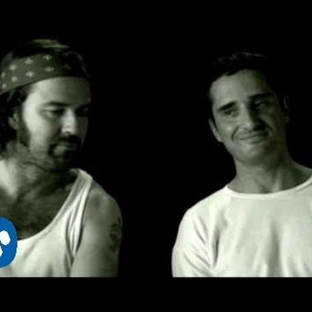 video: Que bueno, que bueno by sun