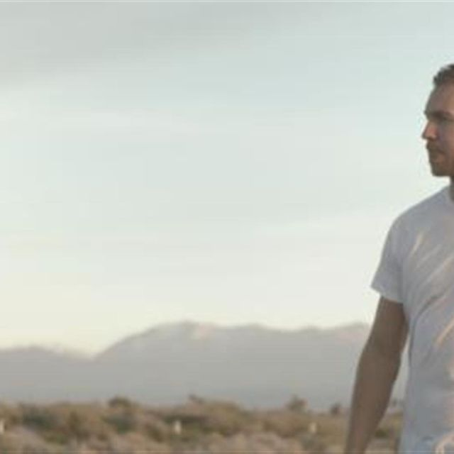 video: Calvin Harris - Summer by katherin