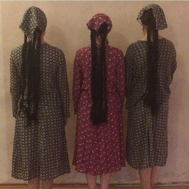 image: Sisters  by isabellakilloran