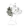 laura_agusti's avatar
