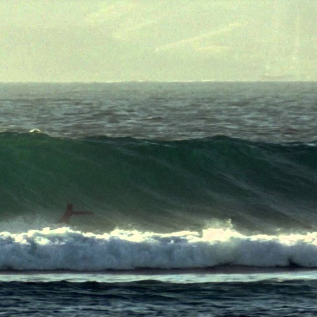 video: Quiksilver Moments 2 by larsson