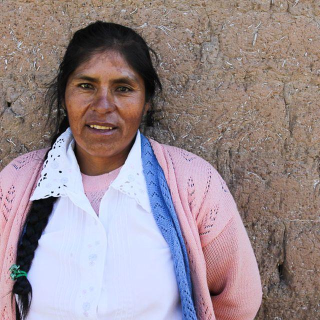 """post: """"Veía a mujeres con ojos verdes por las palizas"""" by ayudaenaccion"""
