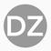 davidzwirner's avatar