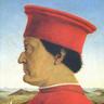 acderiano's avatar