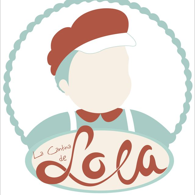 image: Lola by arquetipo