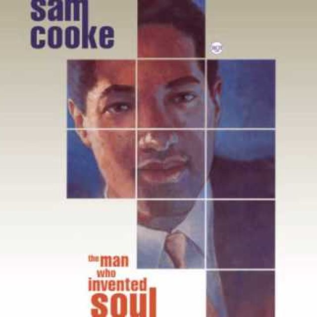 video: Sam Cooke - Lost and Lookin by sun
