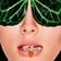 ina_style's avatar