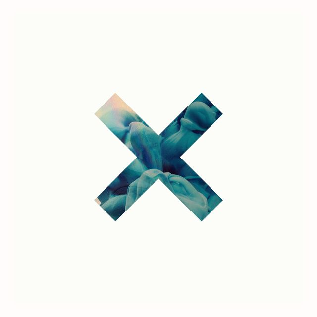 image: XX by arquetipo