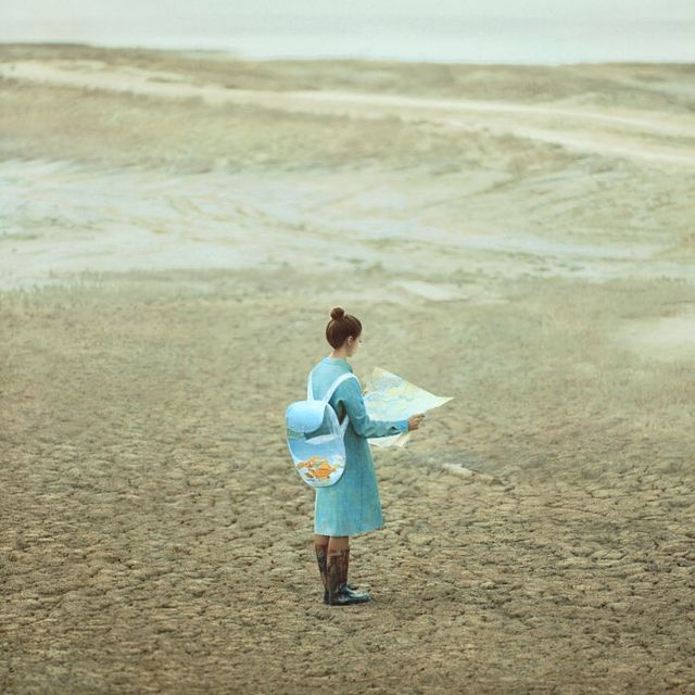 image: with @litttle_l #oprisco #olegoprisco #film #photo #art #оприско #photography #opriscophotography #fineart by oprisco