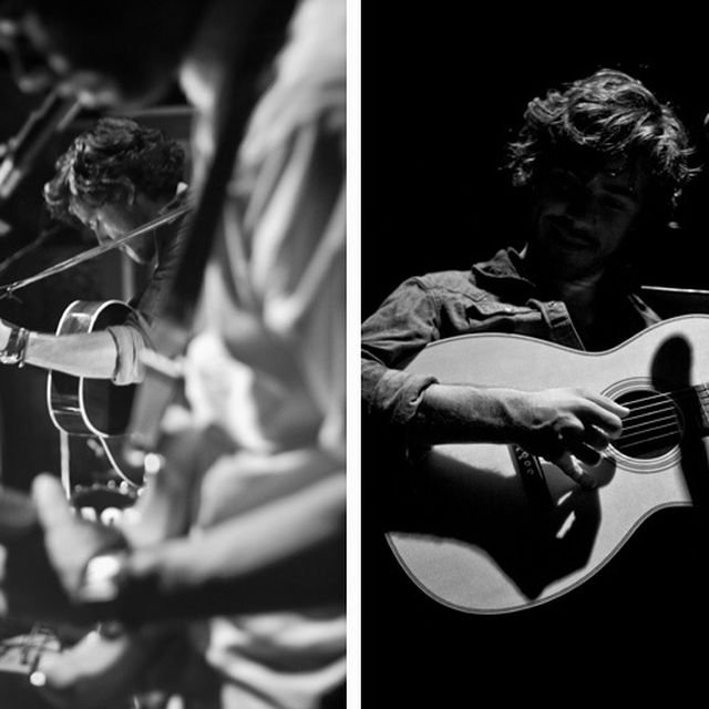 image: El nuevo sonido de Jack Savoretti, previa gira española by bsidemagazine