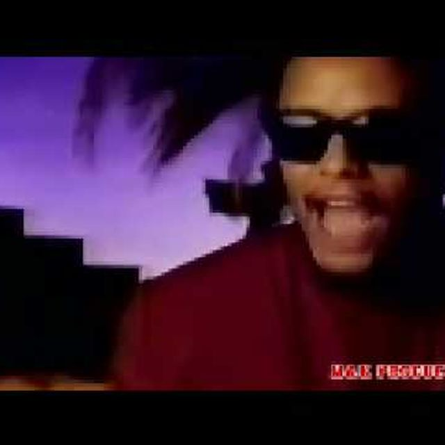 video: Crazy Old School: MAXI PRIEST - Close To You by merilin-kook
