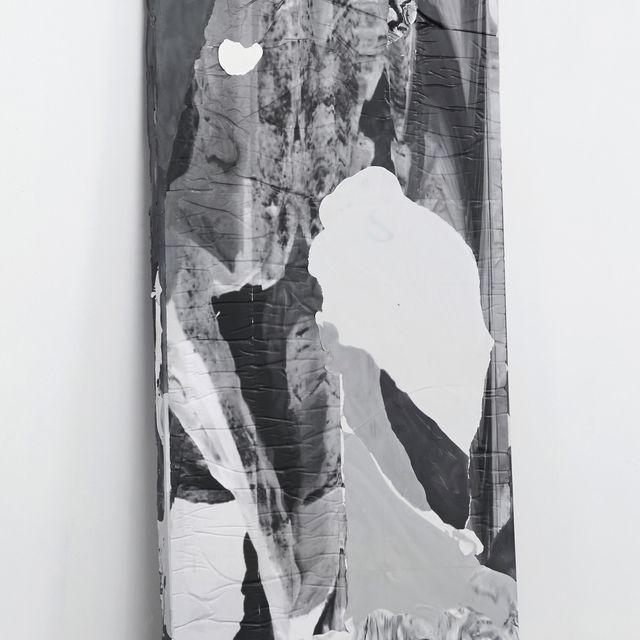 image: peles empire by elenagallen