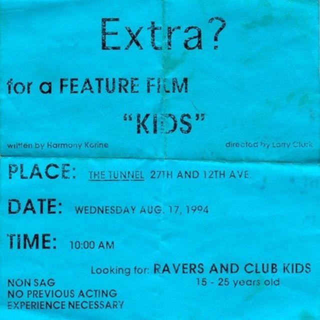 image: KIDS by heymercedes