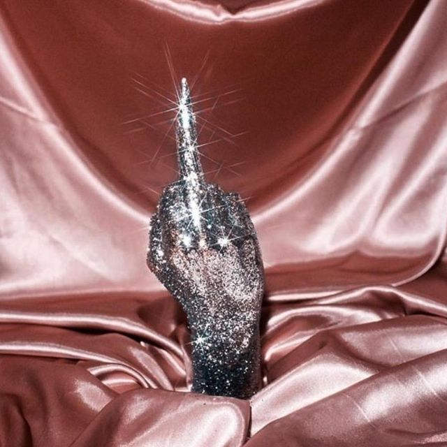 image: bling bling by motelvibes