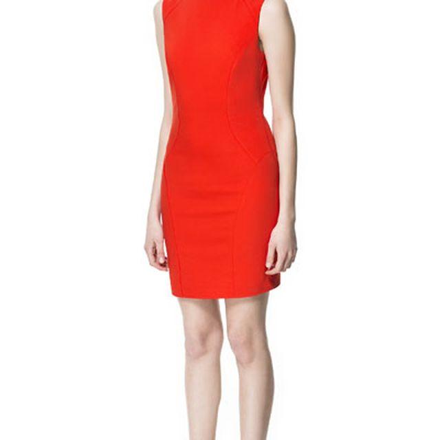 """image: """"The"""" dress by pauli"""