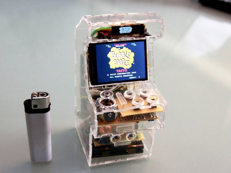 image: Raspberry Pi by guillaume