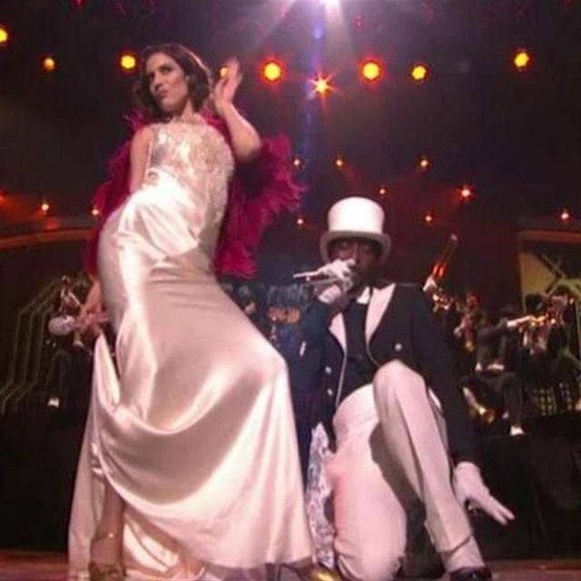 video: The Great Gatsby by leticiamadrid