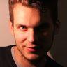 paulojfutre's avatar