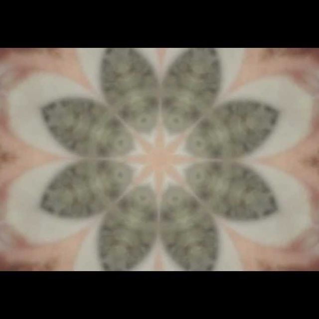 video: CRYSTAL FIGHTERS -SEPARATOR by lucialdama
