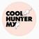 coolhuntermx's avatar