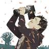 oprisco's avatar