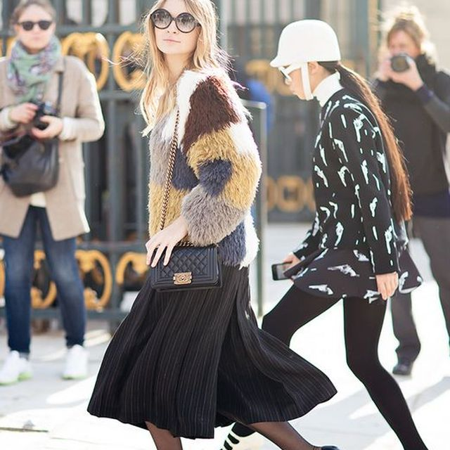 image: STREET STYLE by thelucius